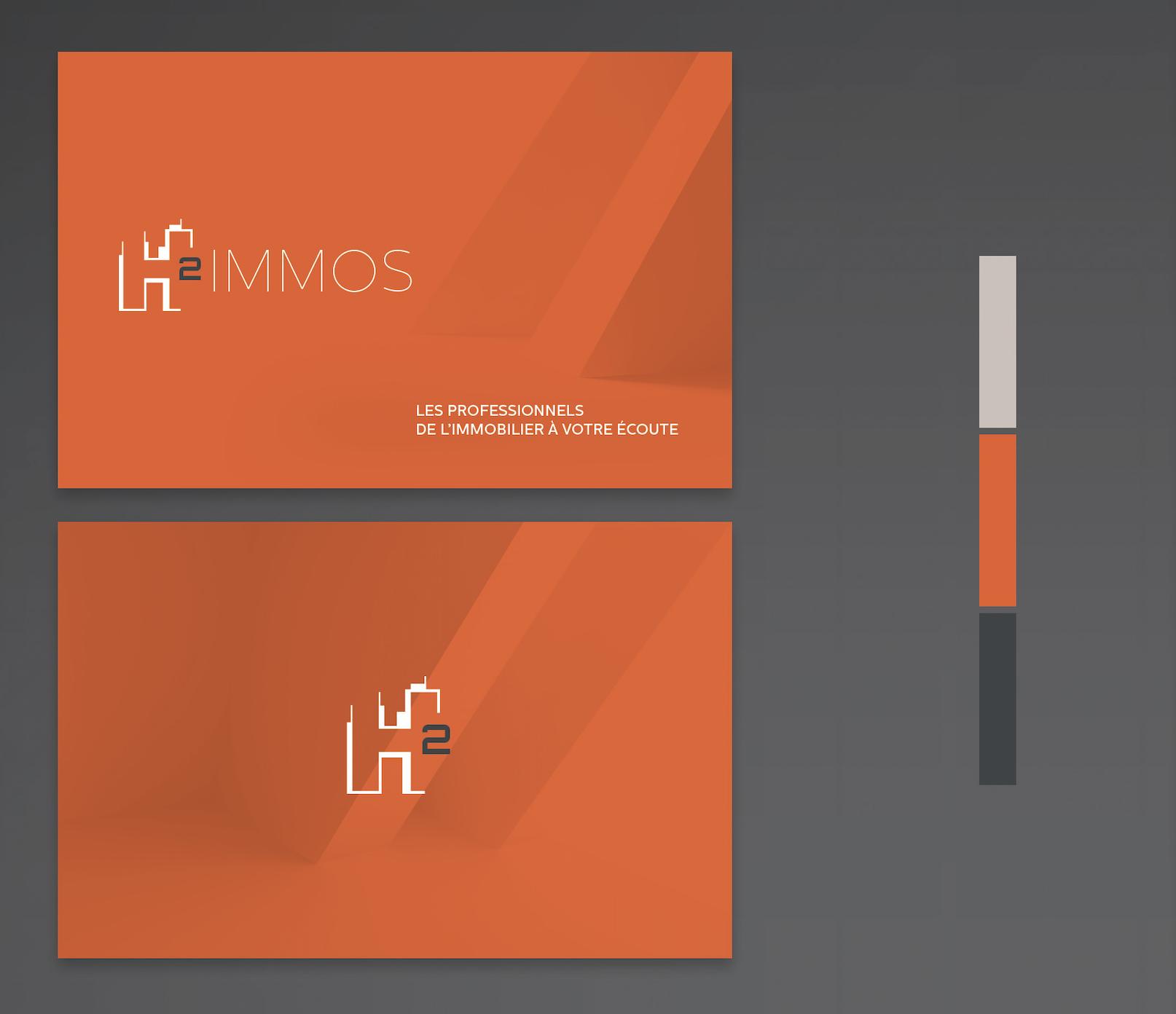 logo_H2_immos