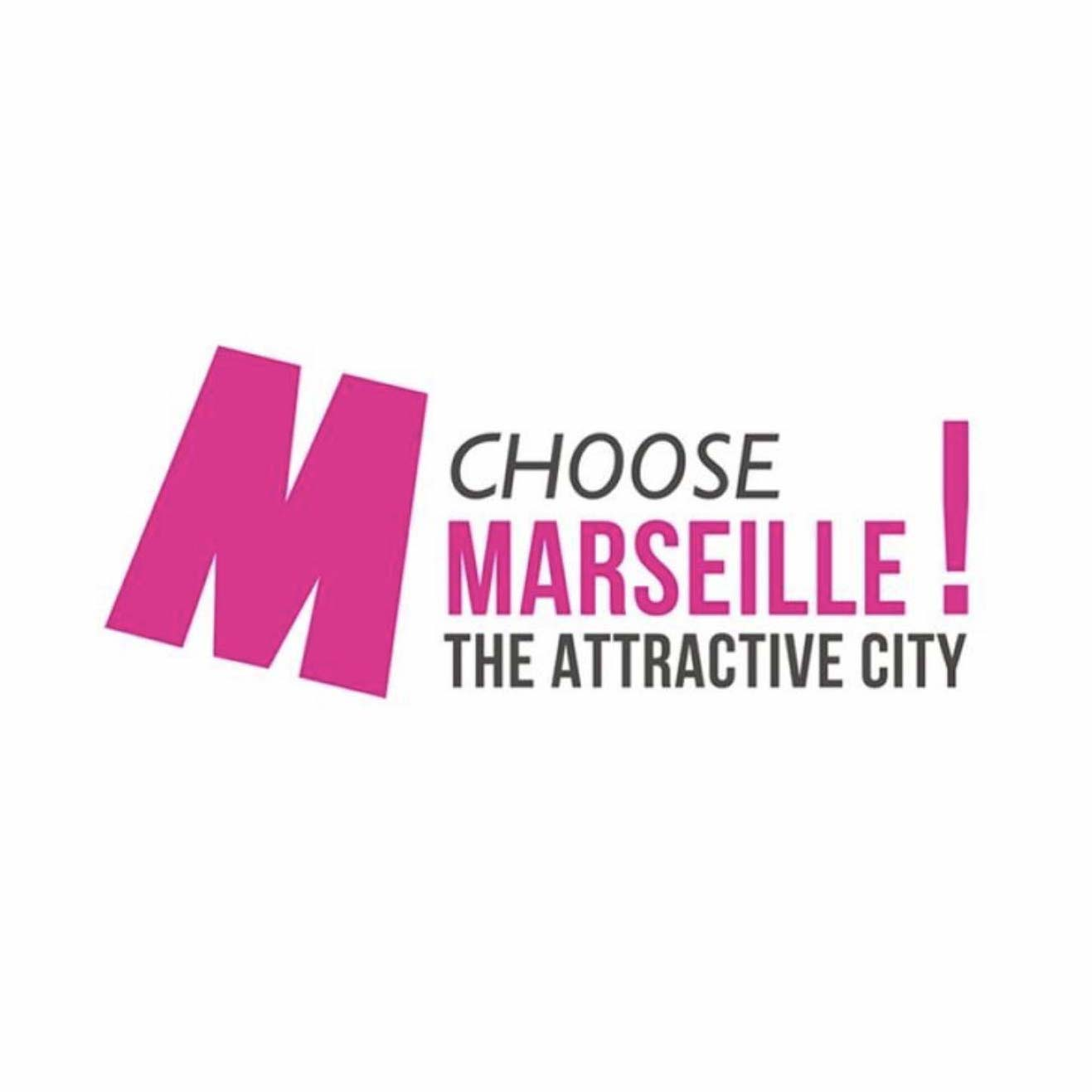 Logo-Choose-Marseille