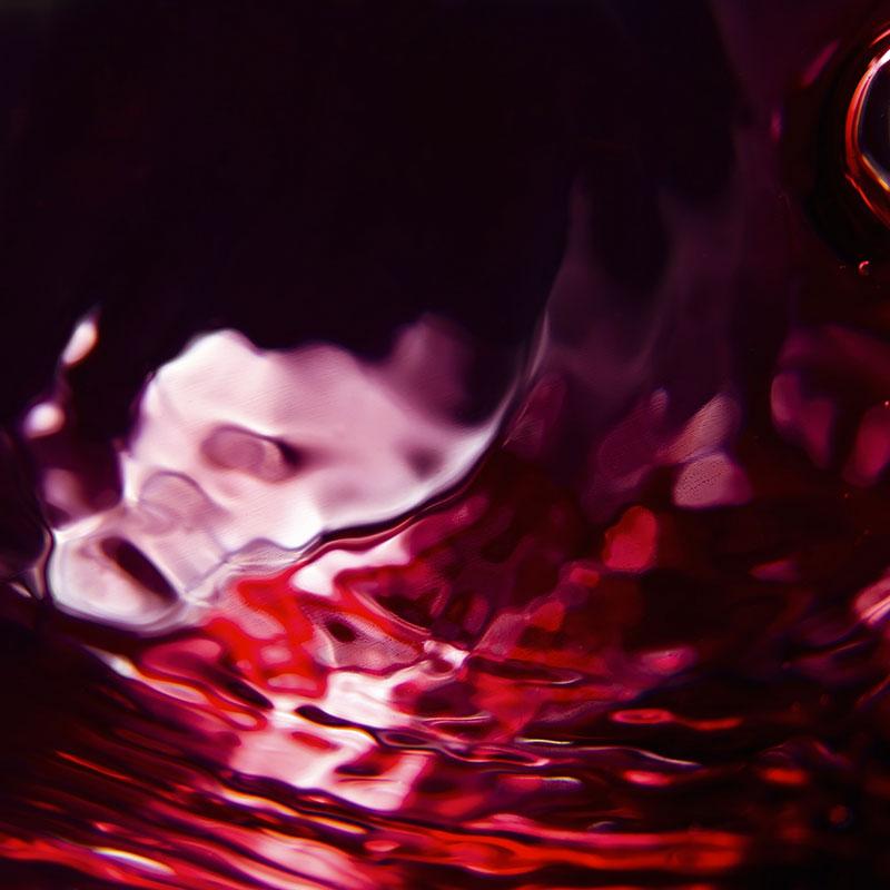 Vin macro