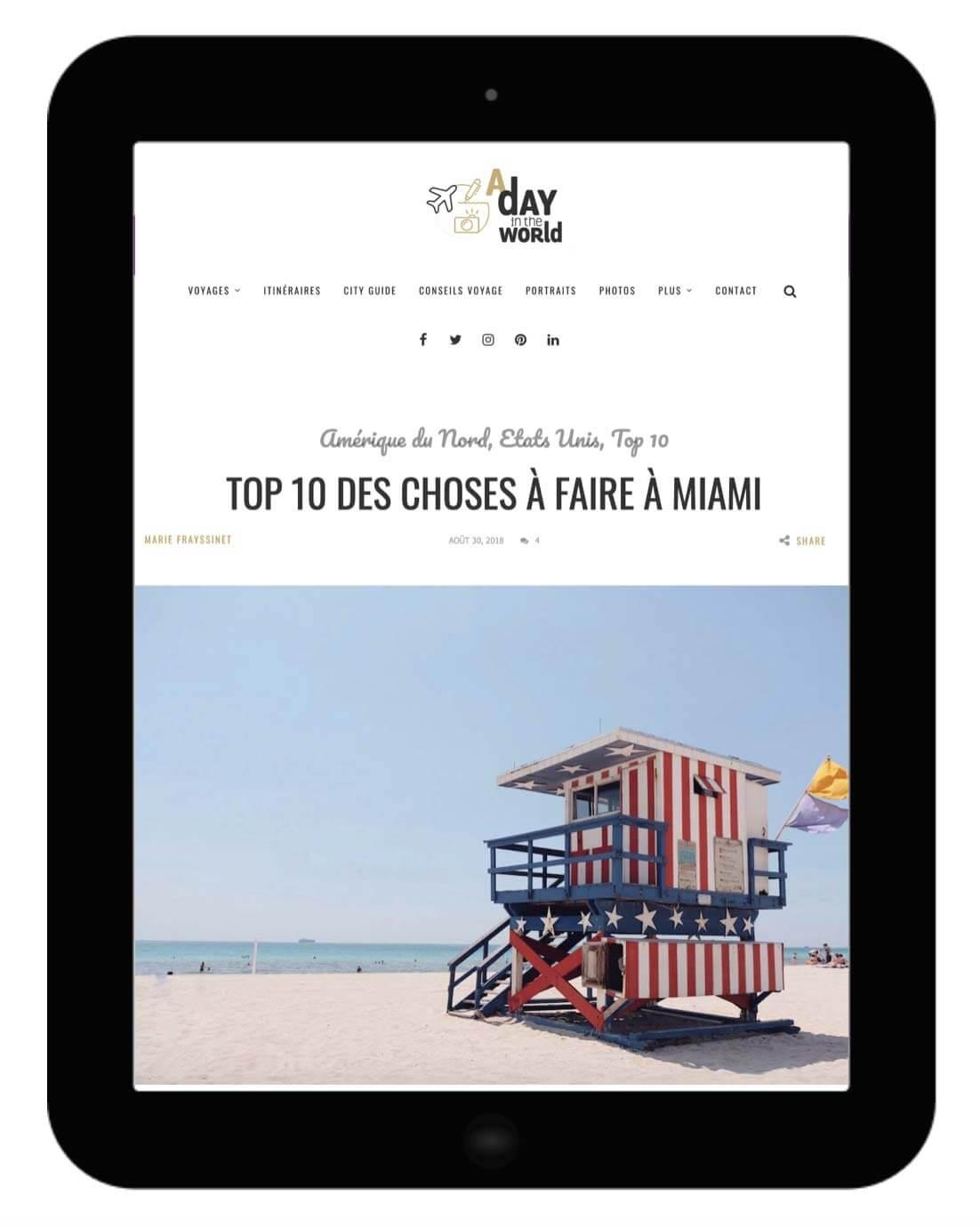 city_guide_miami