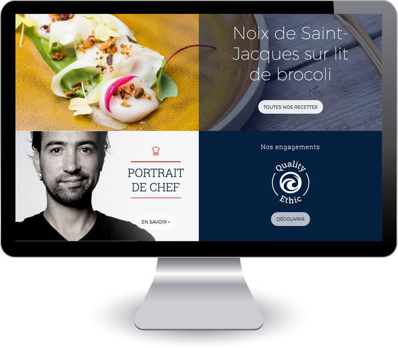 criee_des_saveurs_site_internet