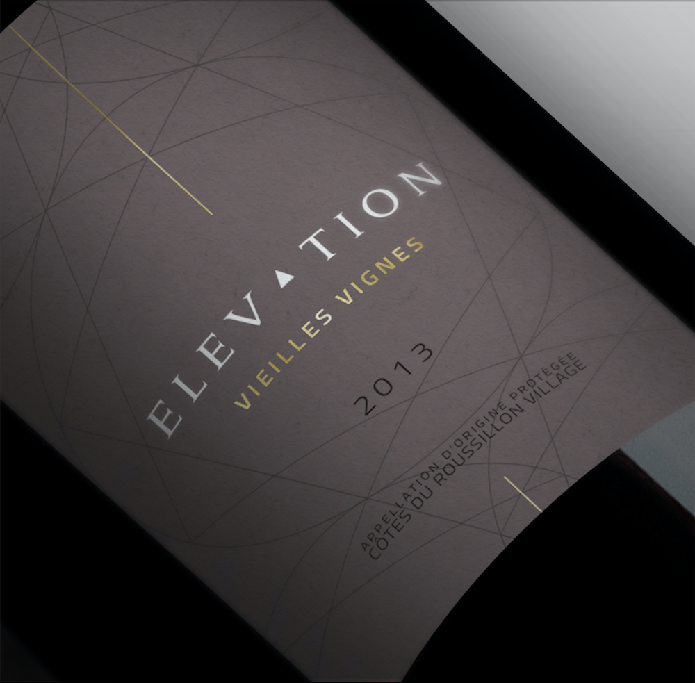 elevation_vignerons_catalans