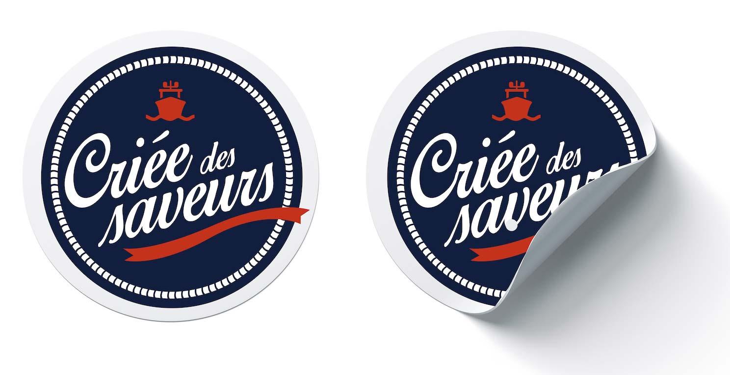 food_branding_barba_criee-_des_saveurs