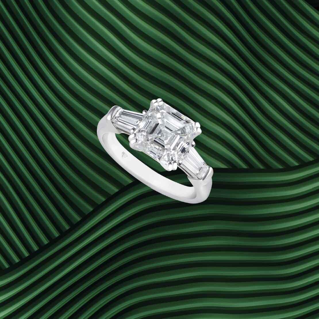 frayssinet_joaillier_diamant