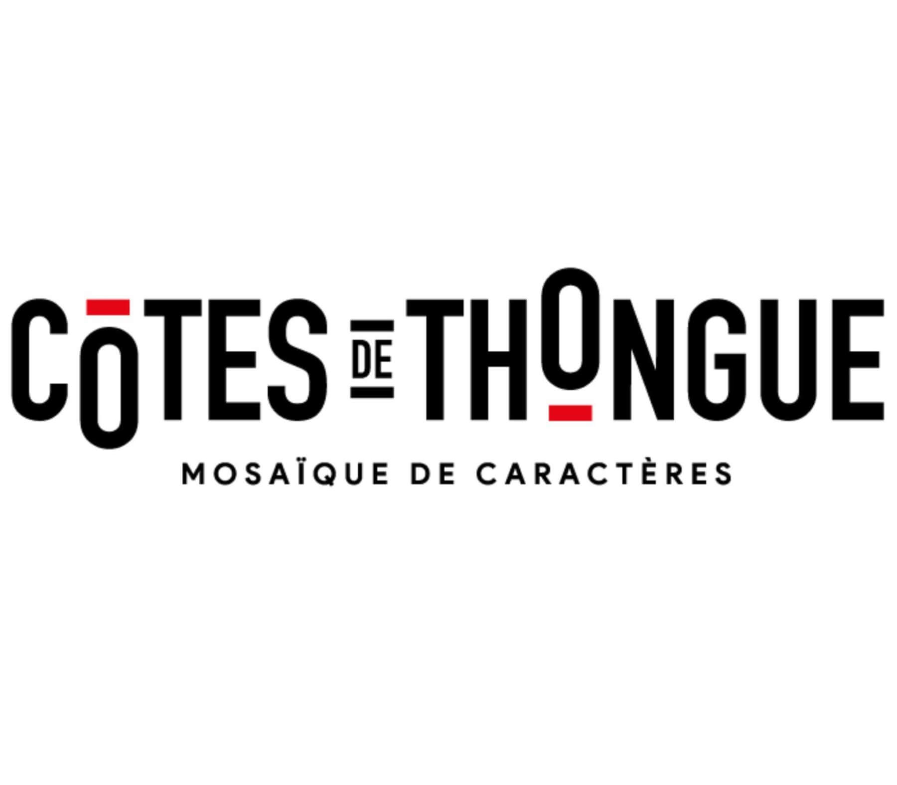 logo_cotes_de_thongue