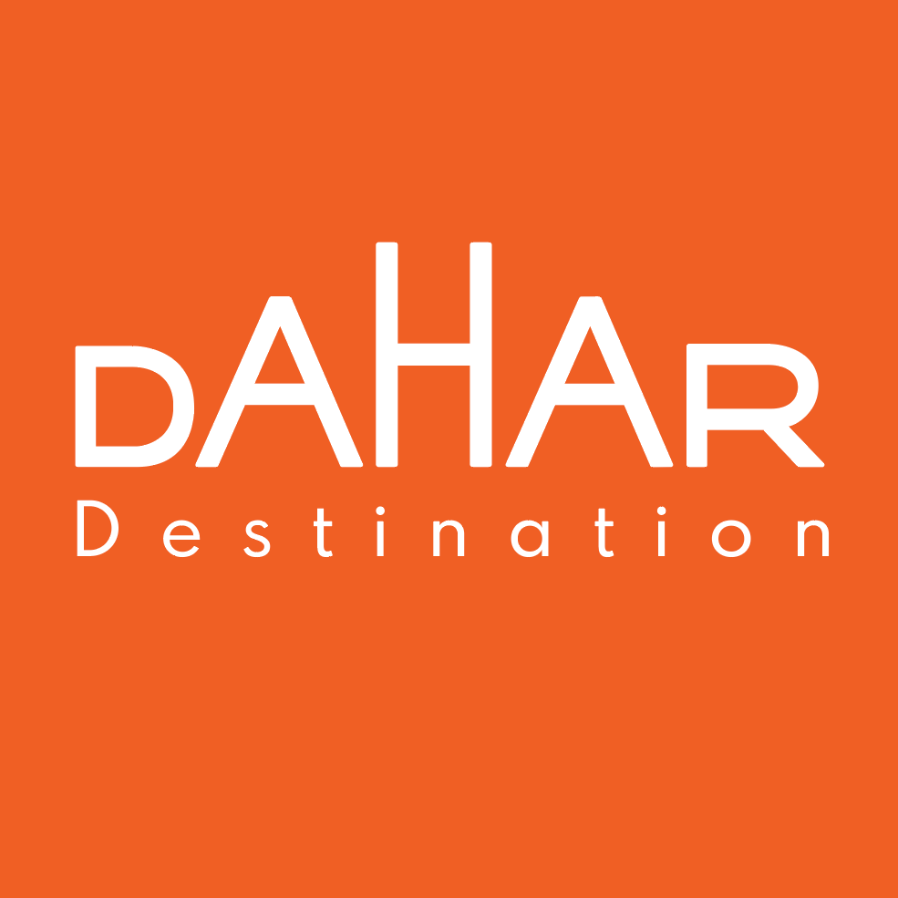 logo_destination_dahar-tunisie