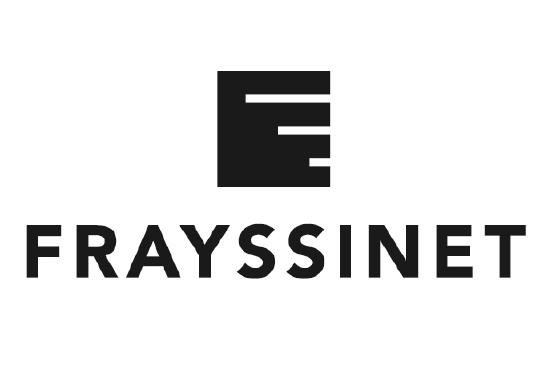 Logo Frayssinet