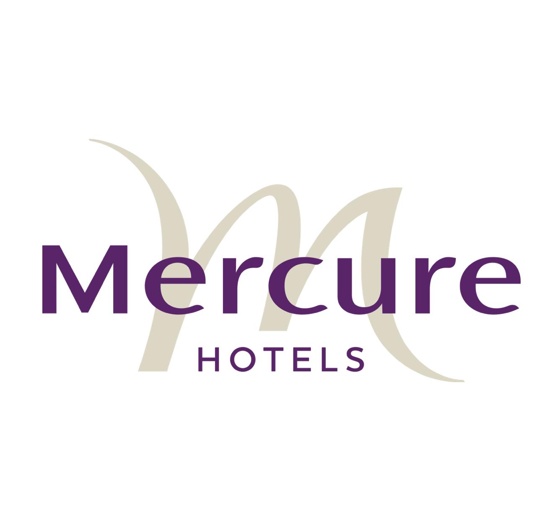 logo_hotel_mercure