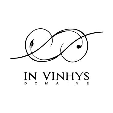 Logo In Vinhys