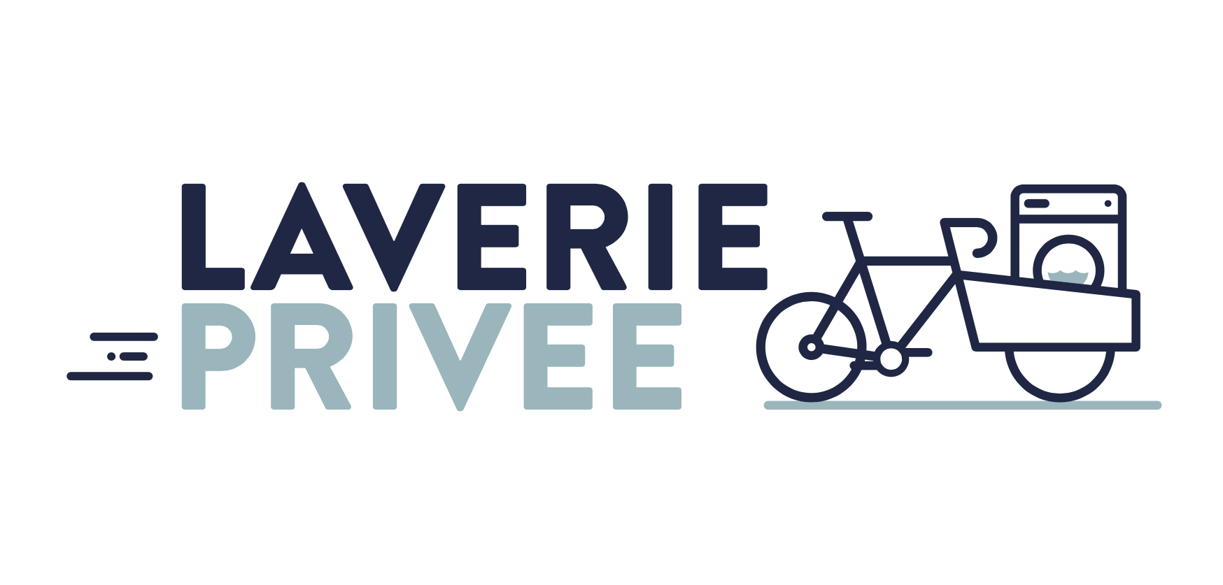 logo_laverie_privée