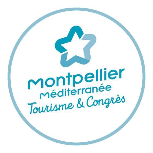 logo_montpellier_mediterranee_tourisme