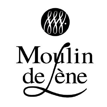 Logo Moulin de Lène