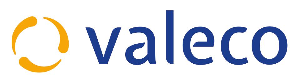 Logo Valeco