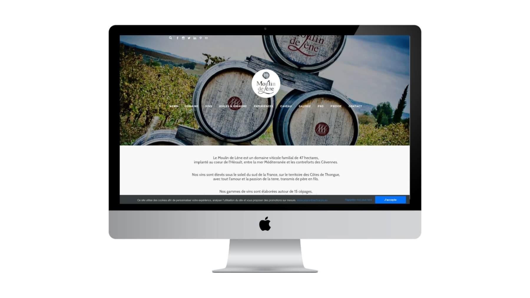 moulin_de_lene_site_internet