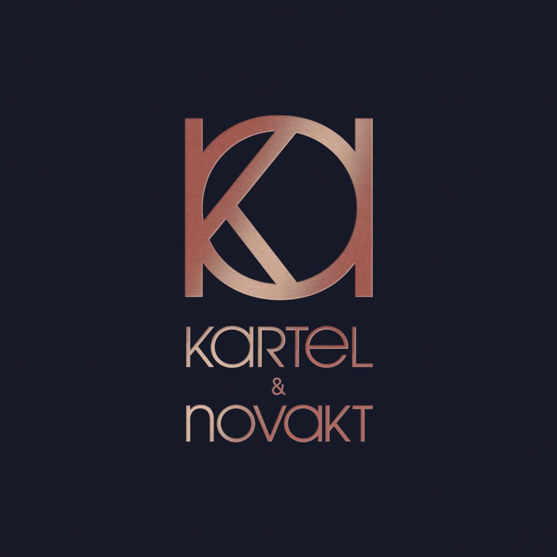 Kartel_Logo
