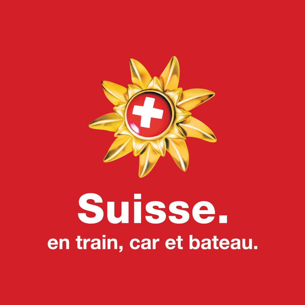 logo_tourisme_suisse