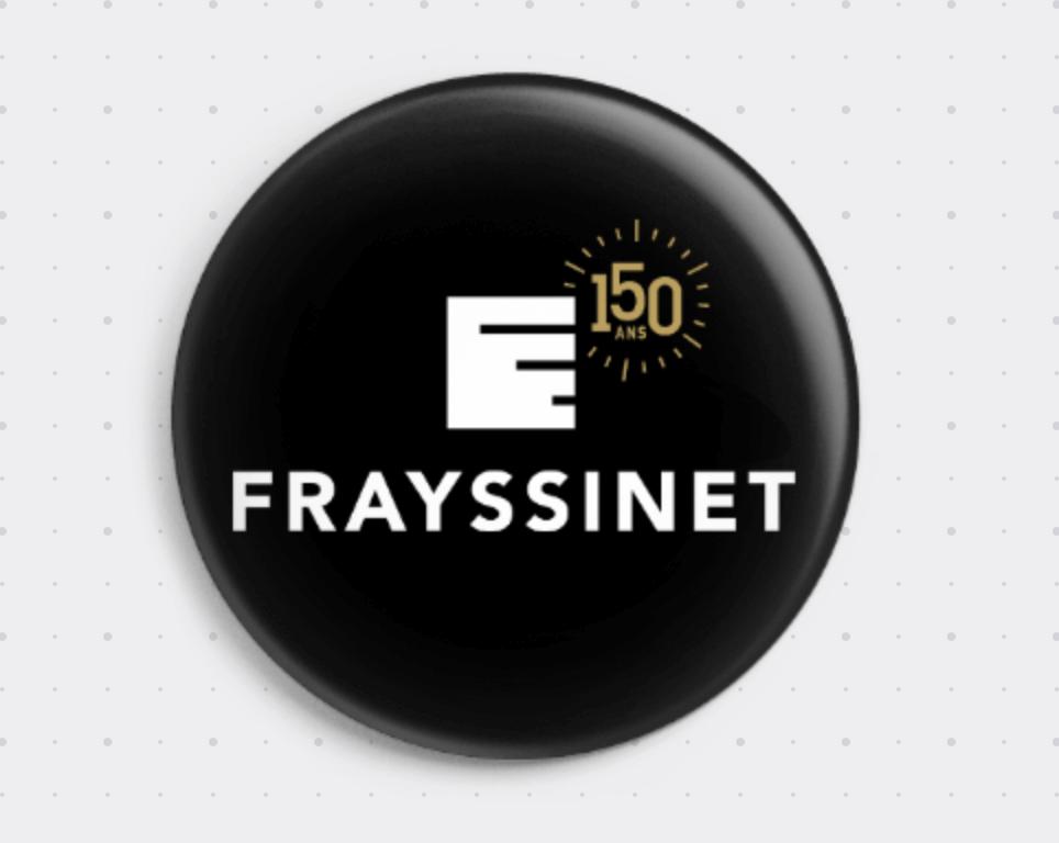 badge_150_ans_Frayssinet