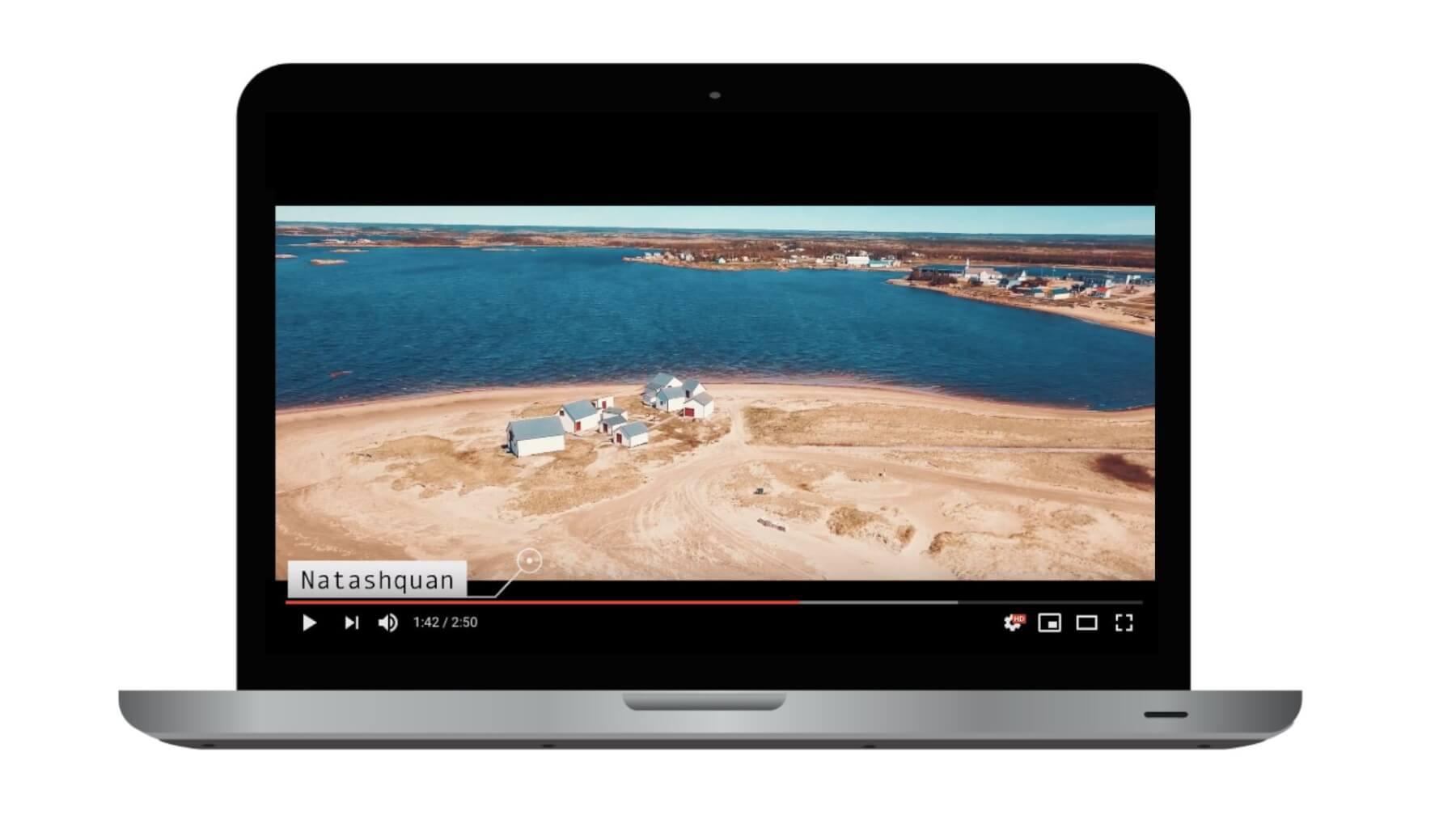 vidéo_quebec_maritime_route_des_baleines