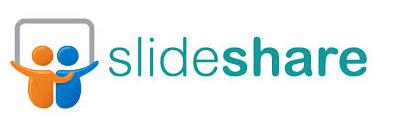 slideshare_linkedin