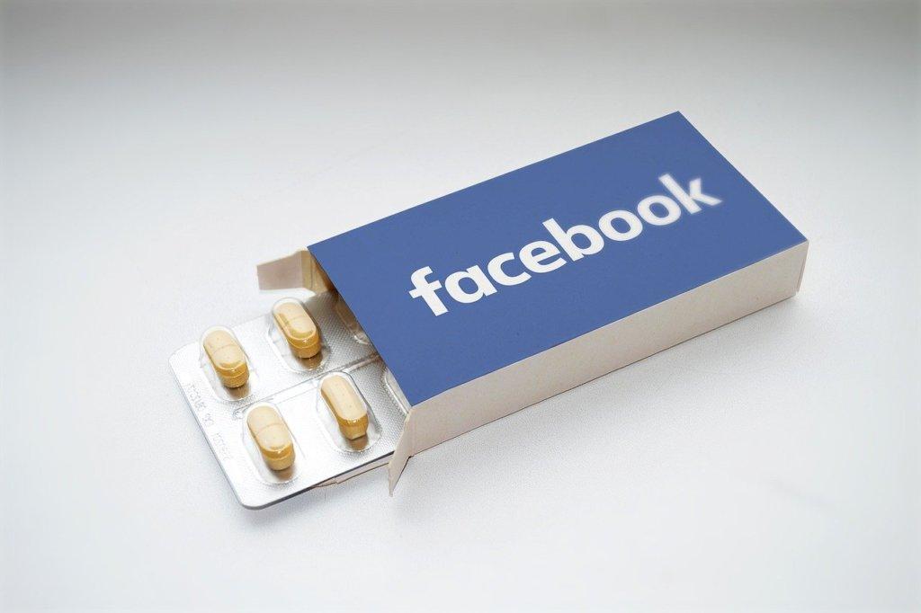 social_media_coronavirus