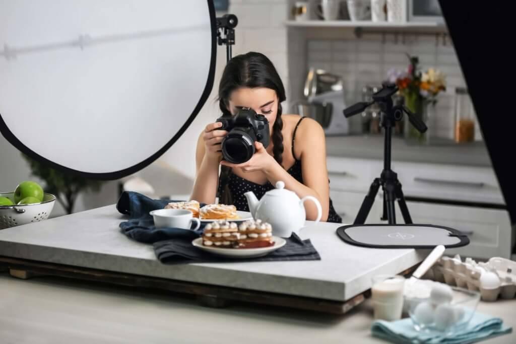 shooting-photo-agence-communication