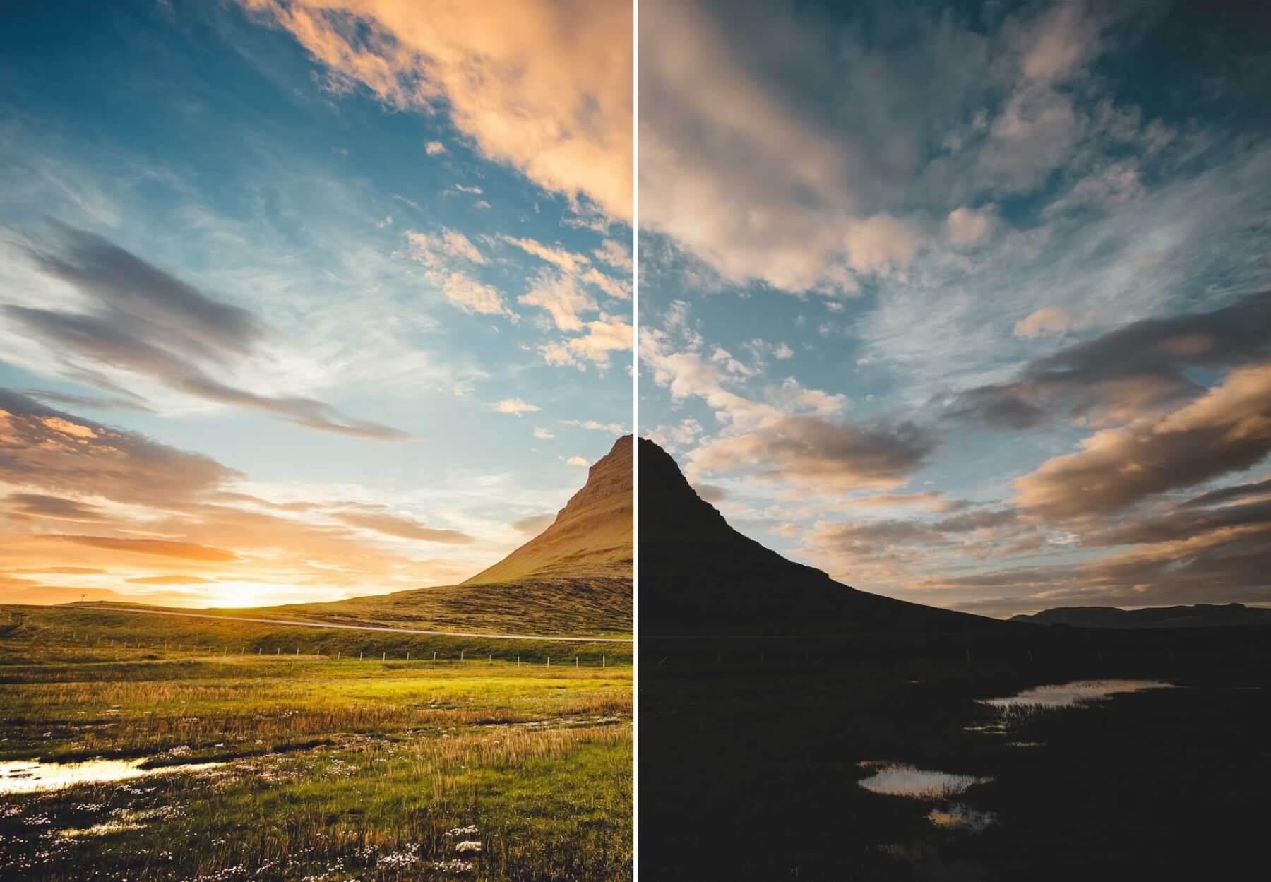 retouche-photo-avant-après