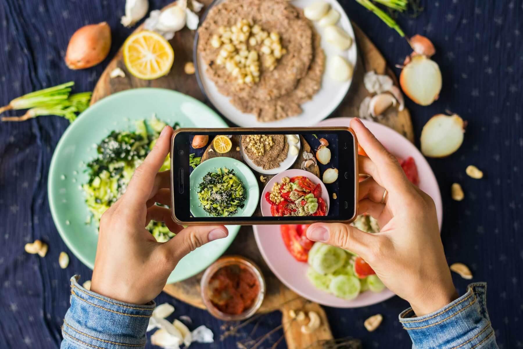 photo-téléphone-restaurant