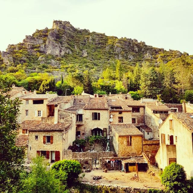 escapades-en-occitanie