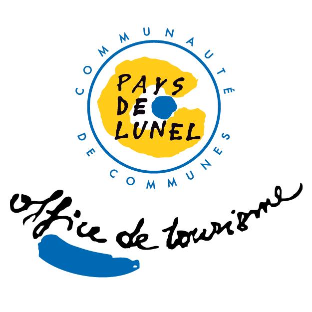 Logo_tourisme_pays_de_lunel