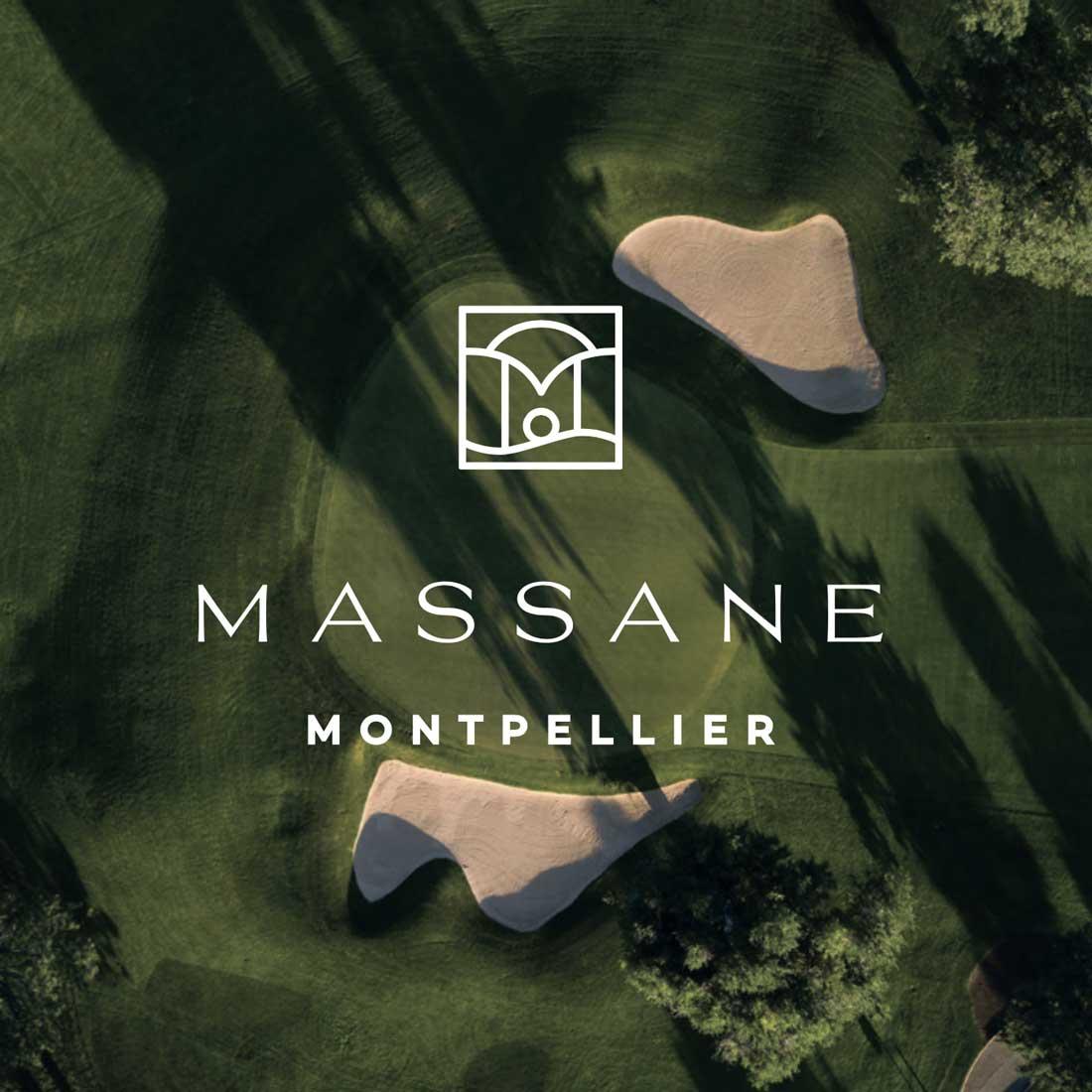 golf_massane_montpellier